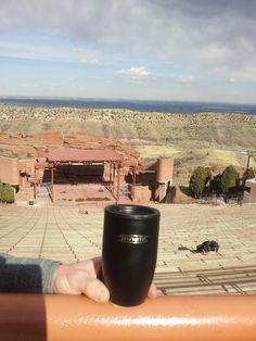 Innate x Desert coffee breaks. | #itsdopeyo #explore