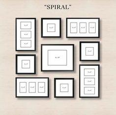 spiral2                                                                                                                                                                                 More