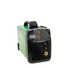 Everlast Power i-MIG 140E
