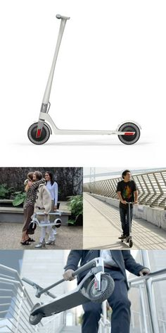 The Unagi scooter created with advanced materials, top-tier technology, and thousands of engineering hours. The Unagi model has a 250 W front wheel motor… Scooter Bike, Kids Scooter, Bicycle, Vespa Scooters, Cheap Electricity, Electric Scooter For Kids, Solar Energy Projects, Cool Bike Accessories, Electric Power