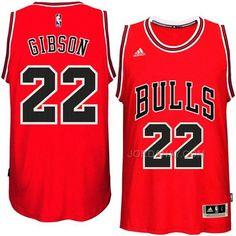https://www.jordanay.com/taj-gibson-chicago-bulls-22-201415-new-swingman-road-red-jersey.html TAJ GIBSON CHICAGO #BULLS #22 2014-15 NEW SWINGMAN ROAD RED JERSEYOnly$73.80  Free Shipping!