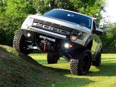 Bumper