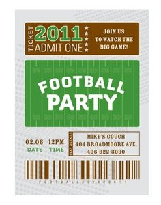 Google Image Result for http://ui.ibsrv.net/ibsrv/res/src:cdn.ultimatecoupons.com/get/blog/wp-content/uploads/2011/10/Football-party-invitation-Pear-Tree.jpg