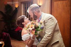 Jennifer Childress Photography | Associate Photographer | Wedding | Cape May Winery & Vineyard | Cape May, NJ | Bride and Groom |   www.jennchildress.com