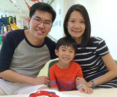 Meet Our #Worldmoms From Asia and Australasia – Part 2 - World Moms Blog