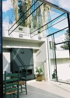 contemporary-conservatories-modern-frameless-glass-extensions-interior
