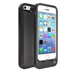 OtterBox Resurgence Power Case for Apple iPhone 5s - Retail Packaging - BLACK (BLACK/BLACK) - http://appleonlinestores.info/otterbox-resurgence-power-case-for-apple-iphone-5s-retail-packaging-black-blackblack/