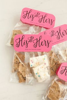 291 best Edible Wedding Favors images on Pinterest in 2018 | Edible ...