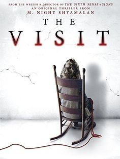 The Visit [dt./OV] Amazon Video ~ Olivia DeJonge, https://www.amazon.de/dp/B018YO9S56/ref=cm_sw_r_pi_dp_zF2tzbNFN0NG1