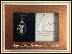 figuras de los angeles-productos de angeles-accesorios de angeles-adornos de angeles-tienda de angeles-pulseras de angeles-pulseras de arcangeles-productos del arcangel-ritual del arcangel miguel- ritual de los arcangeles-pulsera de los 15 arcangeles