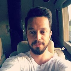 Murat Boz ❤️