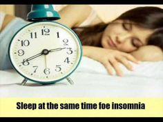 9 Home Remedies For Insomnia -  Learn How to Outsmart Insomnia! CLICK HERE! #insomnia #insomniaremedies #sleeplessness Read More Here   - #Insomnia