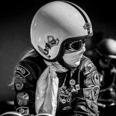 """""""THUNDER DOLLS"""" @thunderdolls   #thunderdolls #caferacergram #caferacer #caferacers"""""""