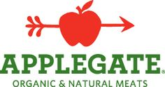 Changing The Meat We Eat - Applegate