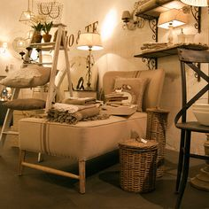 LOVELY PLACE IN FLORENCE Il cuore delle cose