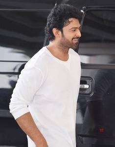 Gibran Is Composing Background Music For Saaho - Social News XYZ #Gibran Is Composing Background Music For Saaho