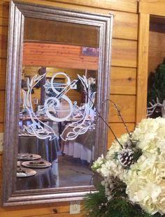 #decor #event-decor #mirrors #event-rentals