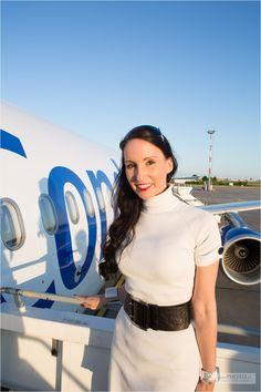 Condor in Berlin - First flight event - Erstflug Event des Voyager Android Airbus A321 - Thomas Cook - Flughafen Schönefeld in Berlin, Germany/Deutschland