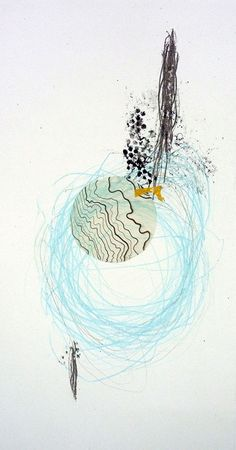 monotype-022 by beamahan, via Flickr