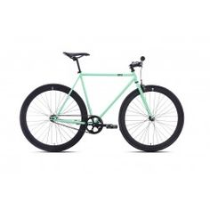 The CaliBicycles Company brings to you the coolest selection options of #fixed_gear_bikes. High-quality bikes to offer you smooth, pleasurable biking experience each time.