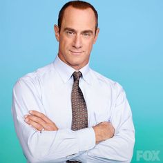 Casually Christopher meloni naked pics for sale