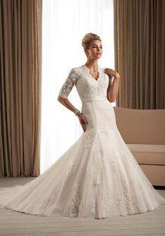 Sleeveless Wedding Dress,Bride Gowns,Sexy Wedding Dresses,Formal Wedding Dresse