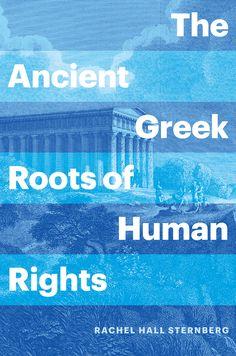 37 Classics Ideas In 2021 Trade Books Classical Athens Books