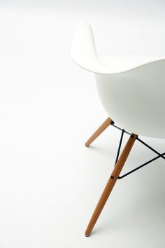 DAW Chair | Eames