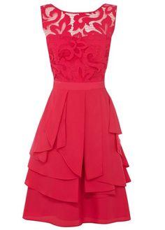 Wedding Guest Dresses - AllSaints jersey dress, £88 - Page 50   Fashion Pictures   Marie Claire