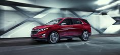 2018 Chevrolet Equinox is the featured model. The 2018 Chevrolet Equinox Premier image is added in car pictures category by author on Feb Buick, Chevrolet Captiva, Cadillac, In China, General Motors, Fuel Economy Cars, Chevrolet Equinox 2018, Detroit, Crossover Cars