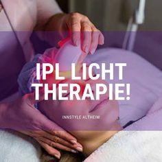 🚫IPL- Lichttherapie -glatte Haut - zeitlos schön🚫 * ⚠️●IPL-Lichttherapie von InnStyle in Altheim. * 💥IPL Lichttherapie- Technologie zur Nagelpilzbehandlung * 💥IPL Lichttherapie - Hautverjüngung... Alter, Technology, Light Therapy, Smooth Skin, Nice Asses