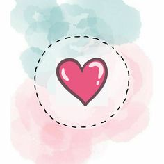 Pink Instagram, Instagram Prints, Instagram Story, Love Heart Tattoo, Instagram Highlight Icons, Story Highlights, Captions, Templates, Wallpaper