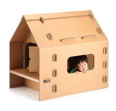 tsuchinoco-corrugated-cardboard-toys-masahiro-minami-gessato-gblog-3