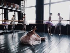 Image discovered by Miss AngelWitch. Find images and videos about photography, dance and ballet on We Heart It - the app to get lost in what you love. Dance It Out, Just Dance, Ballet Photography, Dance Photos, Past Life, Ballet Dancers, Tutu, Portrait, Pictures