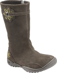 KEEN Footwear - Toddler's Luna Boot