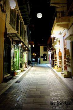 alley Timeline Photos, Paths, Landscapes, Photography, Fotografie, Paisajes, Photograph, Photo Shoot, Scenery