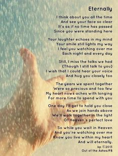 Grief poems - You were taken far to soon Wish you were still here Love you always! Tu Me Manques, Missing My Husband, Missing Mom Poems, Missing You In Heaven, Missing You So Much, Miss Mom, I Miss You Dad, Grief Poems, Funeral Poems