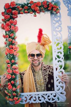 Neil Nitin Mukesh & Rukmini Sahay Wedding