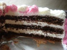 Cookbook Recipes, Cooking Recipes, Tiramisu, Party Time, Birthday Parties, Food And Drink, Sweets, Ethnic Recipes, Desserts