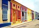 Calle Carabobo en el Saladillo de Maracaibo 18.JPG