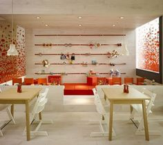 interior design and style ideas