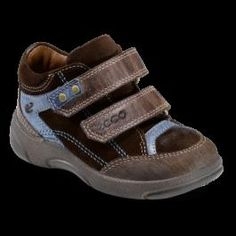 ECCO Infant - http://www.outlet-copii.com/outlet-copii/incaltaminte-copii/ecco-infant-2/ -