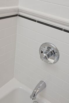 black and white hex tiles bathroom pictures - Google Search