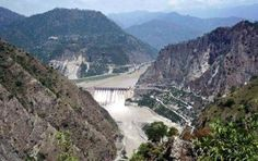 India plans to make most of its share of water under Indus pact with Pakistan - Times of India