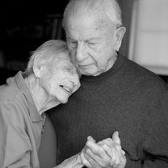 Joyfulreflectionsphotography-2015 shoot and share contest Ct photographer Mary and Joseph 75 yrs of marriage #oldcouplelove #foreverlove #truelove #trueblackandwhite #anniversary #couples