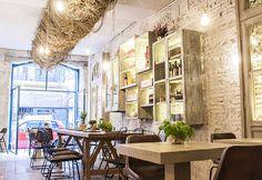 los_restaurantes_con_menu_l