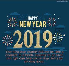 sjove citater om nytår De 112 bedste billeder fra 2019 i 2019 sjove citater om nytår