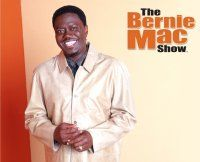 The Bernie Mac Show>> Still watch it; hard to believe he's gone. Very funny!!