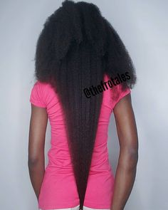 Natural Women, Its Okay, Healthy Hair, Your Hair, Nature, Its Ok, Hair Health, The Great Outdoors, Mother Nature