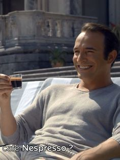 1000 images about jean dujardin on pinterest jean for Dujardin inde